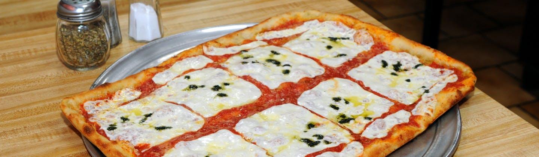 Pizza 20171