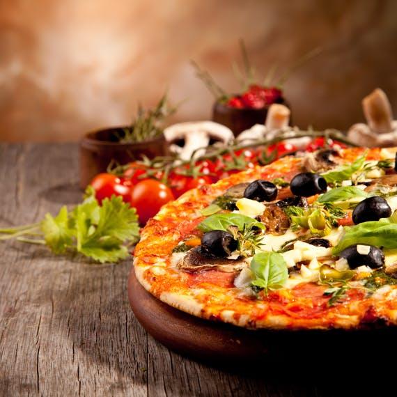 Alfredo S Italian Kitchen Lynn Menu Lynn Ma Order Pizza Delivery 3 5 Off Slice