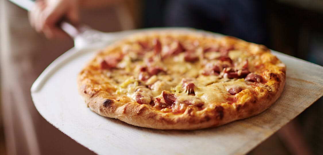 mama s pizza kitchen washington menu delivery hours contact us rh mamaskitchenmenu com SE Washington DC Crime SE DC Development